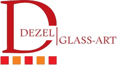 Dezel Glass-Art